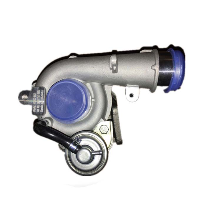 Xinyuchen Turbo K0422-882 K0422 882 K0422-881 53047109901 L3M713700E L3M713700D Turbo Turbo Mazda CX-7 MZ