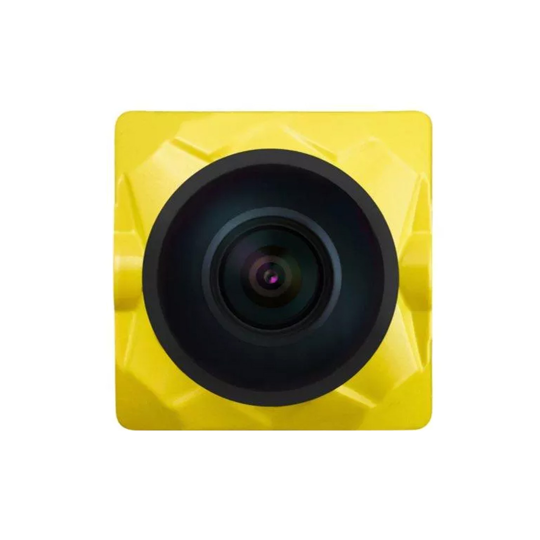 Caddx Ratel 1 1 8 Starlight HDR OSD 1200TVL NTSC PAL 16 9 4 3 Switchable