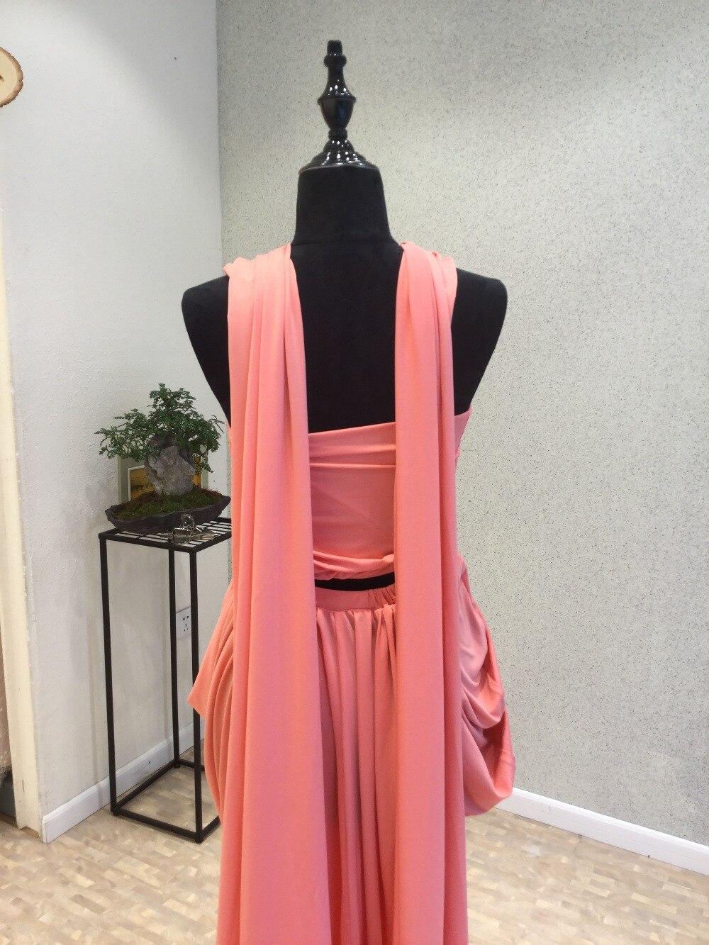 Vistoso Vestidos De Baile Tampa Galería - Ideas de Estilos de ...