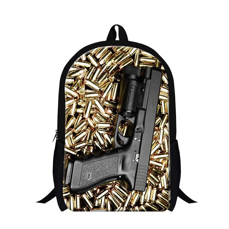 Popular Cool You School Bags-Buy Cheap Cool You School Bags lots ...