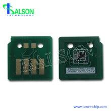 EUR market Toner chip for xerox phaser 7800 cartridge 106R01569 106R01563 106R01564 106R01565 chip phaser 7800 for xerox 106r01573 106r01572 106r01571 106r01570 toner chip