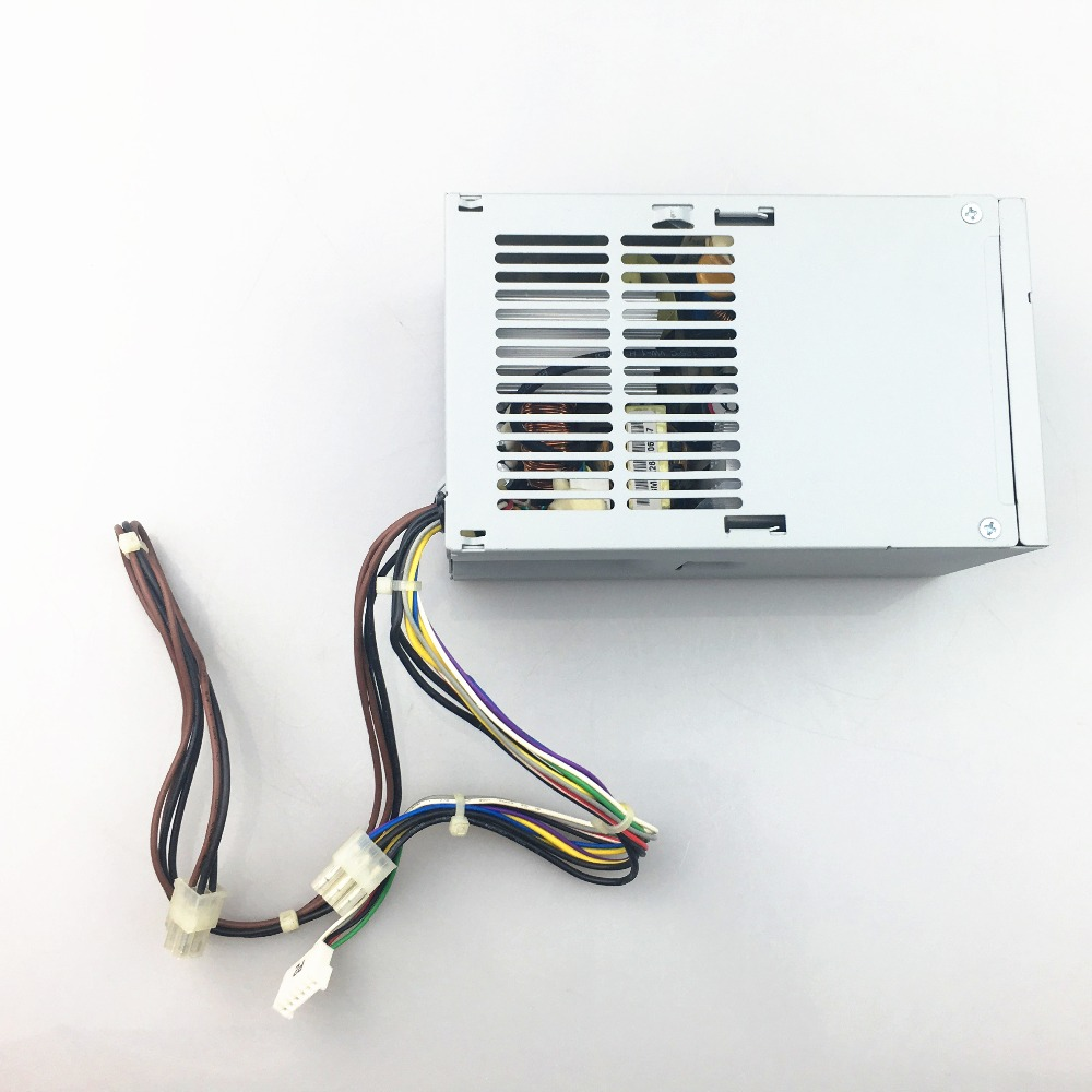240W PC Power Supply for Server PS-4241-2HF1 240W Slim Micro 800G1 SFF Power 702309-002 751886-001 PCC002 PCC004 ProDesk 600G1 261437 001 252361 001 ps 6251 3c 200w server power supply for dl360 g2 used one 85