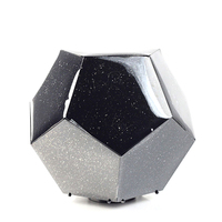 Звезда Astro небо Проекция Космос Ночник проектор 12 Романтический Созвездие специальные подарки 2018 Новый