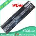 Loptop батарея для ASUS A31-1025 A32-1025 для Eee PC 1025 EPC 1025C 1225B 1225C R052 R052CE