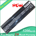 Loptop Battery For ASUS A31-1025 A32-1025 for Eee PC 1025 EPC 1025C 1225B 1225C R052 R052CE