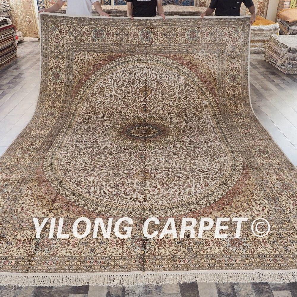 moderno tappeti persiani-acquista a poco prezzo moderno tappeti
