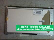 LTN156AT19-801 LTN156AT19 801 Matrix Laptop Screen LED Display 15.6 WXGA HD LED Original