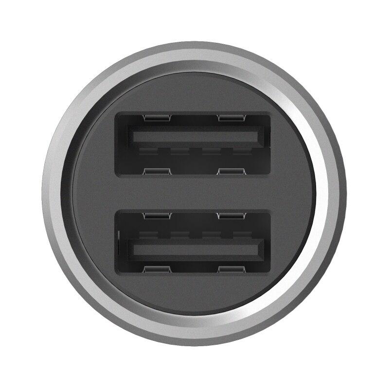 автомобильное зарядное устройство доставка из Китая