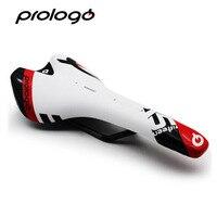 Nago evo x15 t2.0 prologo original ultraleve ciclismo estrada de corrida sela da bicicleta equitação microfibra sela