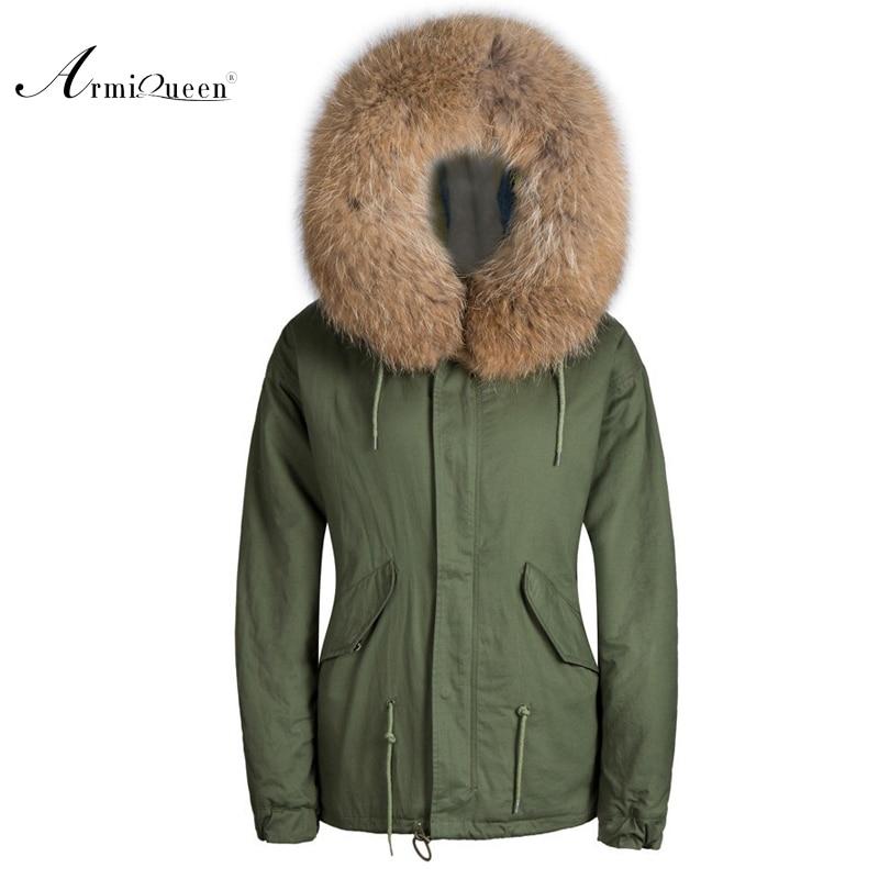 mr high quality Faux Rabbit fur short comfortable brown fur Fashion Men Coat Plus size xxl xxxl Parka Coats