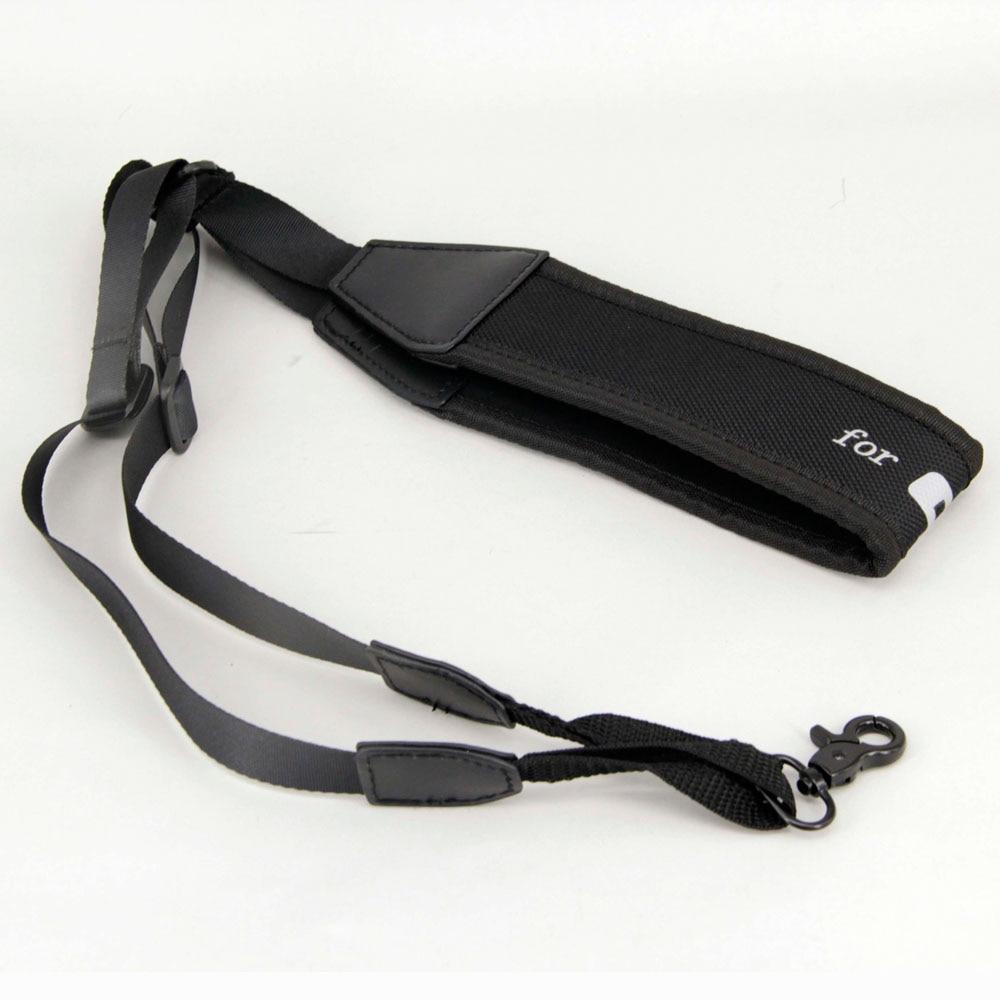 Universal 53-70 cm Remote Control Lanyard Shoulder Backpack Neck - Macchina fotografica e foto