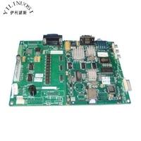 Allwin C8 KM512 Heads Printer MainBoard
