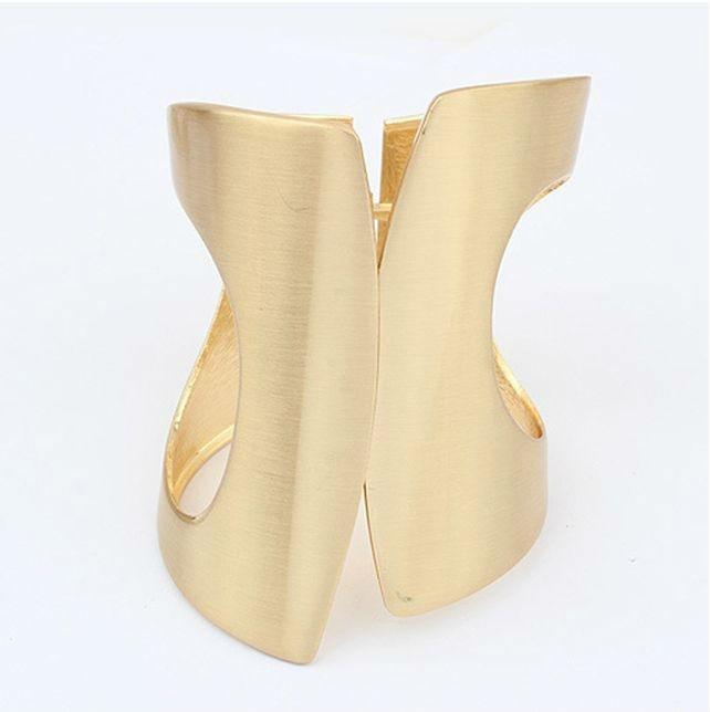 dda6d6dc252 ✓B1014 fashion wide bangles fashion wide alloy bangle - a292