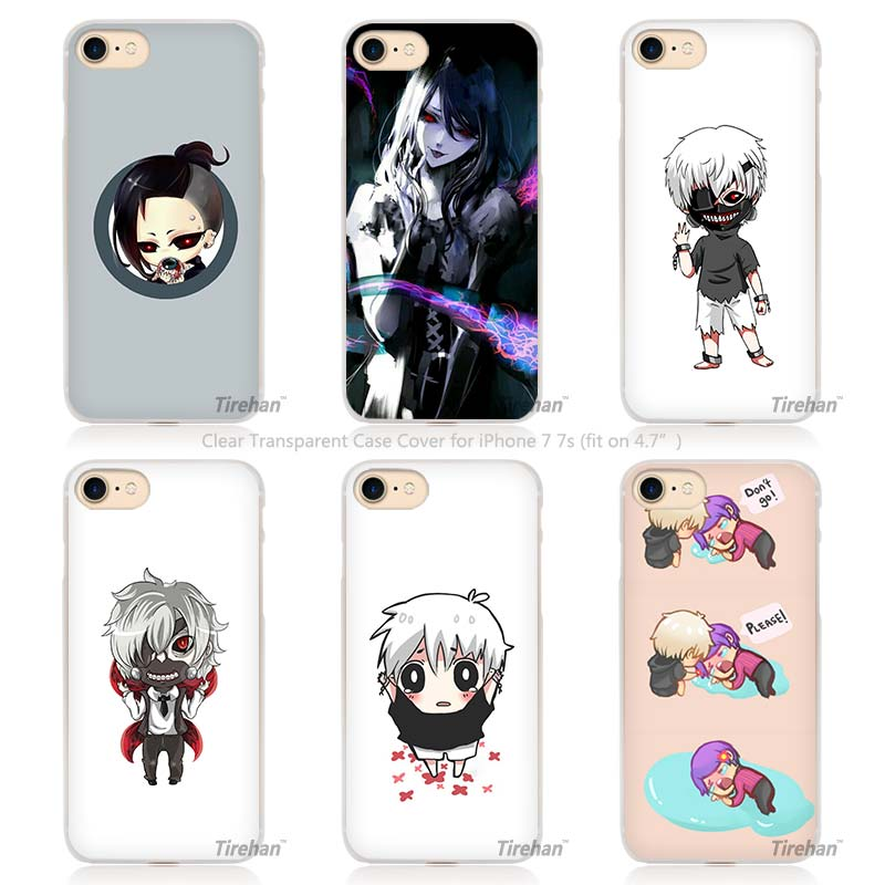 coque iphone 6 japon