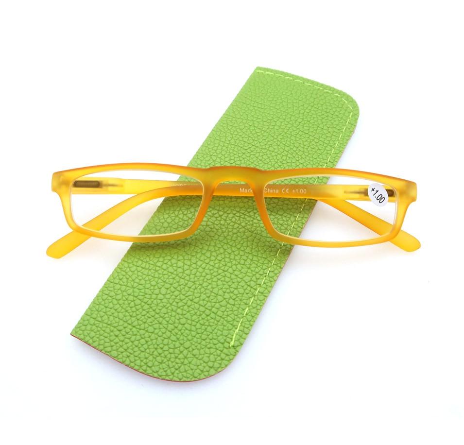 glasses for sight5