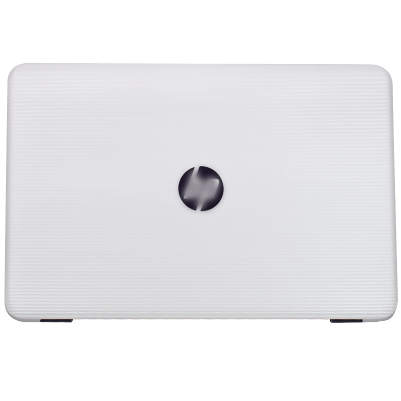New Laptop case For HP PAVILION 17-X 17-AY 17-BA 17-Y LCD Back Cover 270 G5 856593-001 46008C0J0004  Top Case