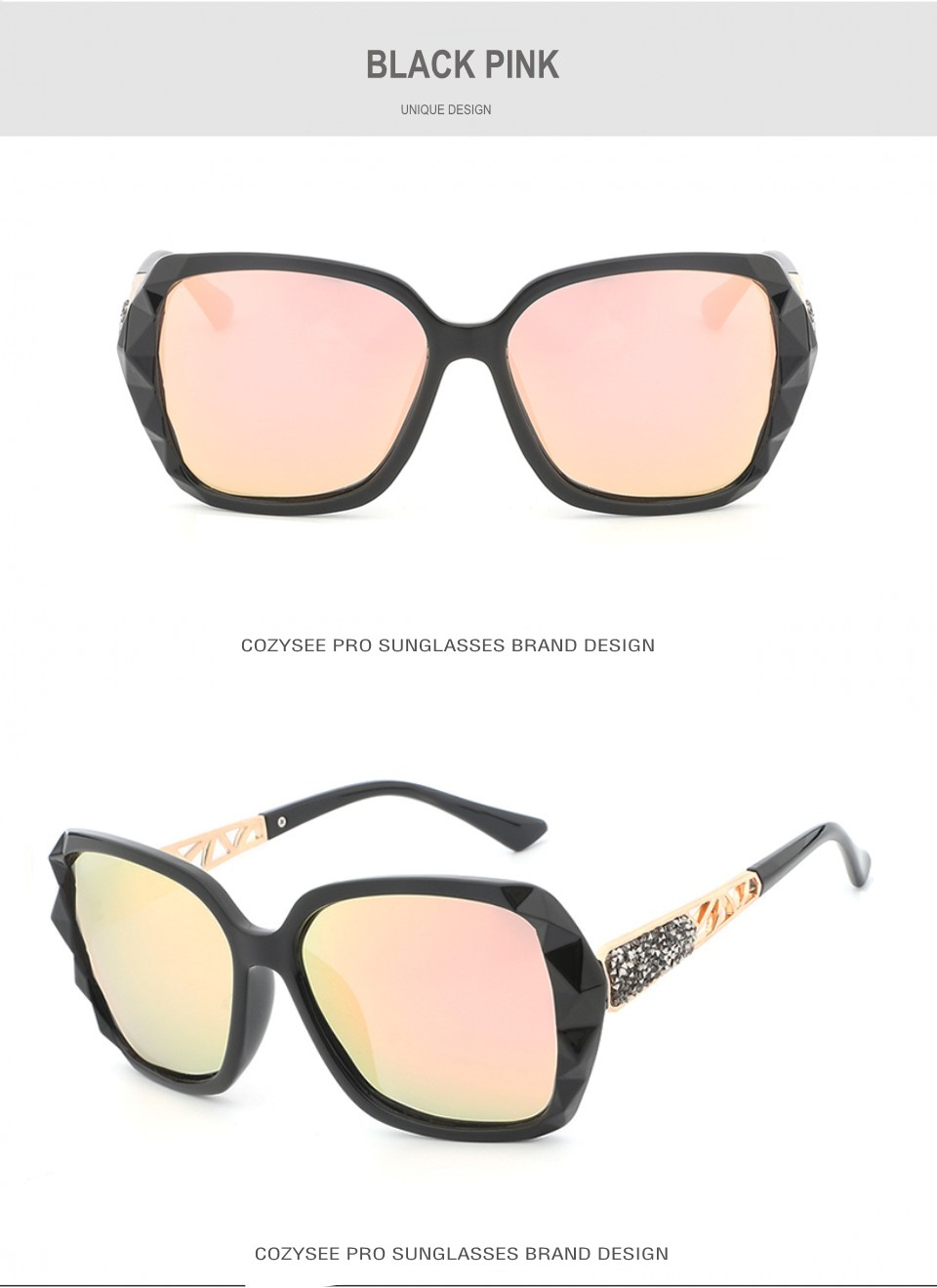 color blind glasses (12)_conew1