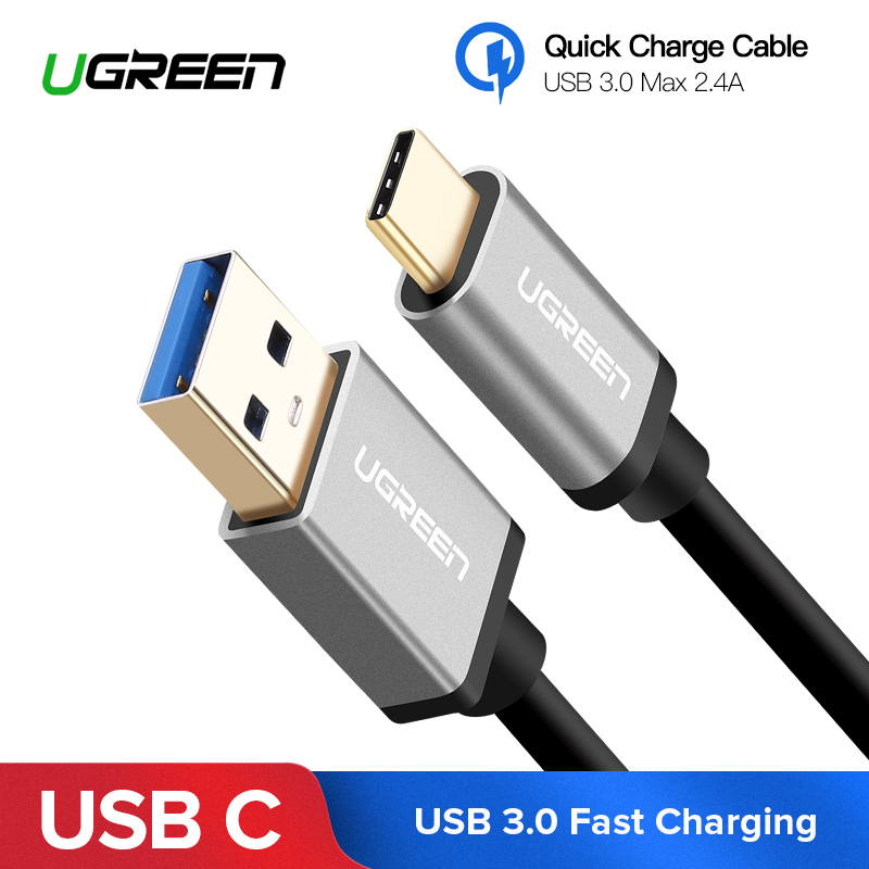 Mobile Phone Accessories Mobile Phone Chargers Flight Tracker Original Xiaomi Mi A2 Charger Cable White 100cm Usb Type C Quick Fast Charge Cable For Mi 6 8 Se Max 3 Mix 2 2s Mi6 Mi8 Mi5 A1