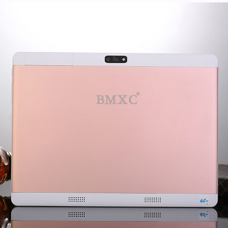 BMXC OS çekirdek 4GB 6