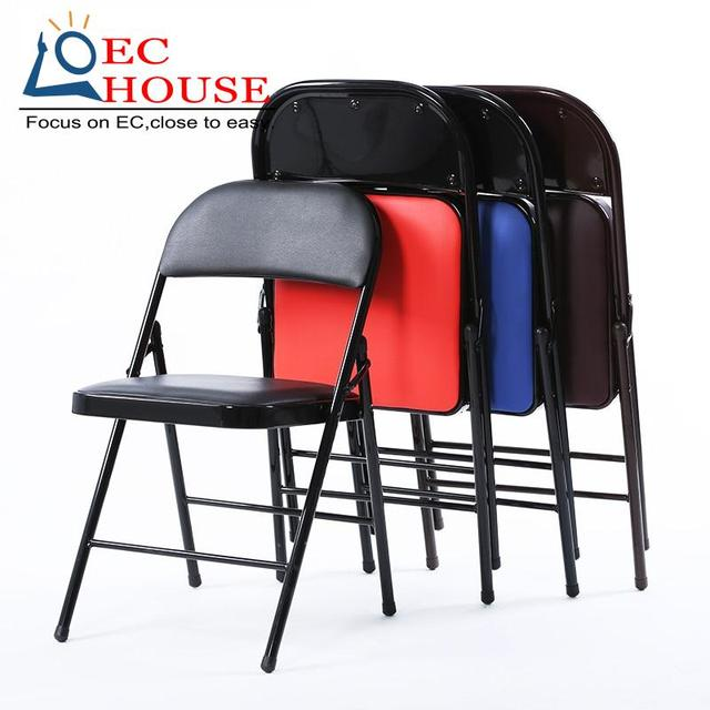 Office cr, conference folding portable household training staff dormitory crs leisure cr FREE SHIPPING