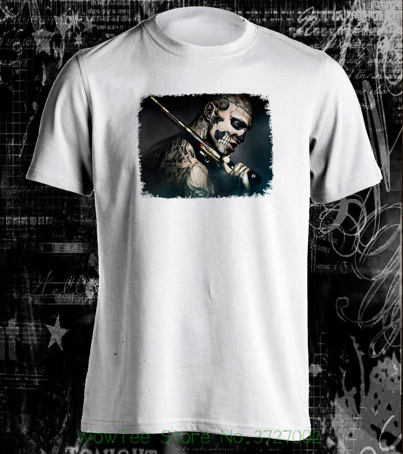 5d7e720e12d8 Aliexpress.com : Buy Ronin' Graphic T shirt 100% Comfort Cotton ~ All  Proceeds Go To Charity New Fashion Men Women's T Shirt from Reliable  fashion t shirt ...
