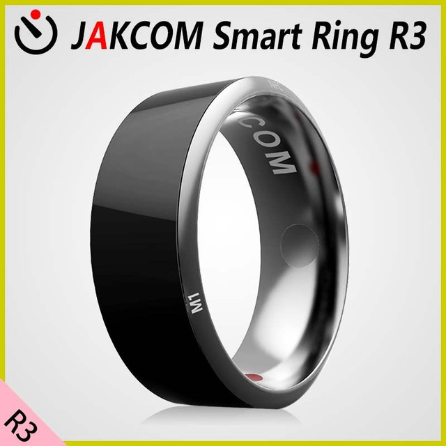 Jakcom R3 Smart Ring New Product of Smart Activity Trackers As keychain alarm for huawei talkband b2 hunting dog gps