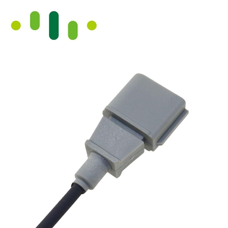 100% Test 0261210143 077905381E New Crankshaft Pulse Camshaft Crank Cam  Position RPM Sensor For AUDI A8 Quattro S8 3 7 4 2