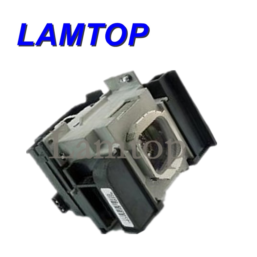 Free shipping  projector lamp /projector bulb with housing ET-LAA410  fit For  PT-AE8000 PT-AE8000U pt ae1000 pt ae2000 pt ae3000 projector lamp bulb et lae1000 for panasonic high quality totally new