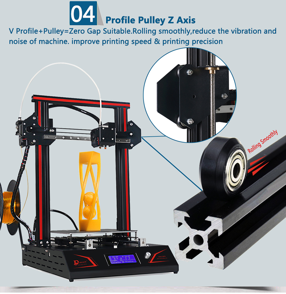 3d Printer Parts & Accessories 3d Printer Kossel Heat Bed Sticker With Tape 200mm Or 220mm Round Print Build Plate Tape For Delta 3d Printer Part Fine Workmanship