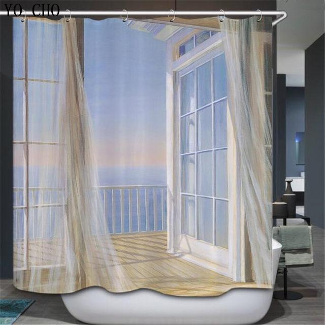 https://ae01.alicdn.com/kf/HTB1RxXXSpXXXXalapXXq6xXFXXXF/YO-CHO-House-scenery-country-field-style-3d-douche-gordijnen-douchegordijnen-badkamer-gordijn-shower-curtains.jpg_640x640q90.jpg