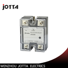 цена на SSR -25DA DC control AC SSR Single phase Solid state relay