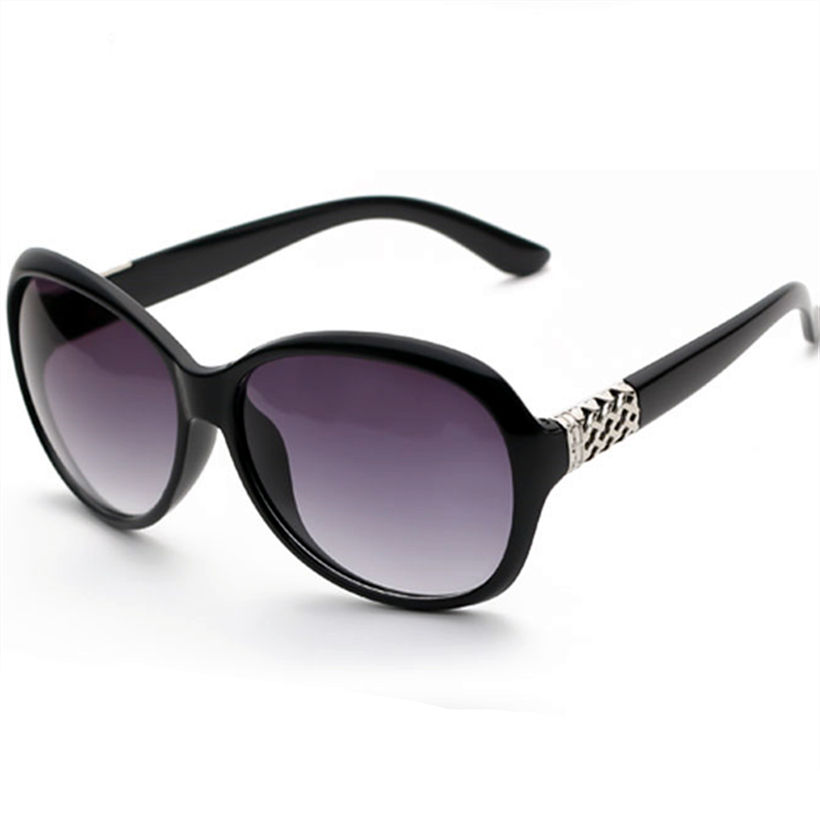 Oversized Sunglasses For Women  aliexpress com sunglasses women mirror retro female sun