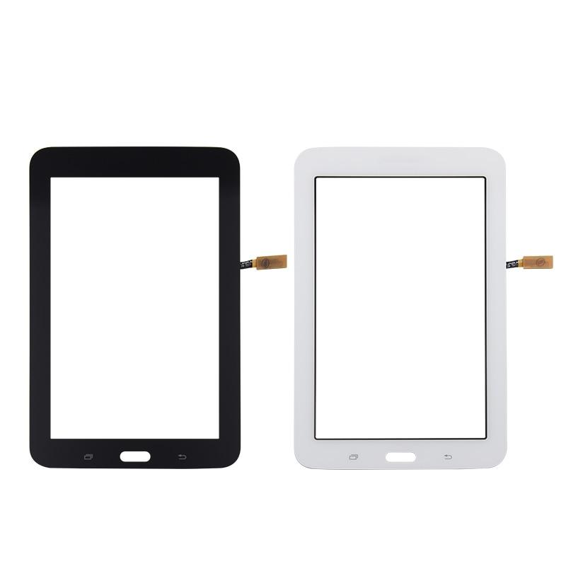 "USED Samsung Galaxy Tab 3 SM-T210R 7/"" Genuine Internal Tablet Middle Frame"