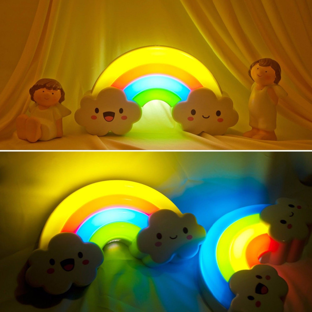 rainbow-lamp-2