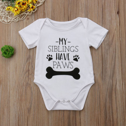 Newborn-Infant-Baby-Boy-Girls-Funny-Bone-Romper-Jumpsuit-Clothes-Outfits (1)