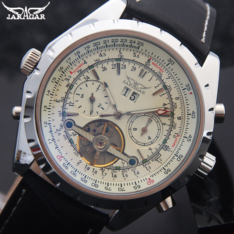 JARAGAR-Men-Mechanical-Watches-Brand-Luxury-Men-S-Automatic-Tourbillon-Genuine-Leather-Band-Watches-Black-Auto (2)