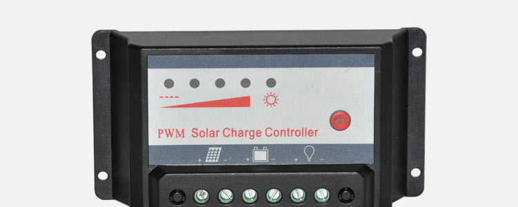 Panneau Solaire 100w 3 Pcs Solar Panels 300w 36v Solar Charge Controller 12v 24v 10A Solar Home Lighting System Car Camp Boat in Solar Cells from Consumer Electronics