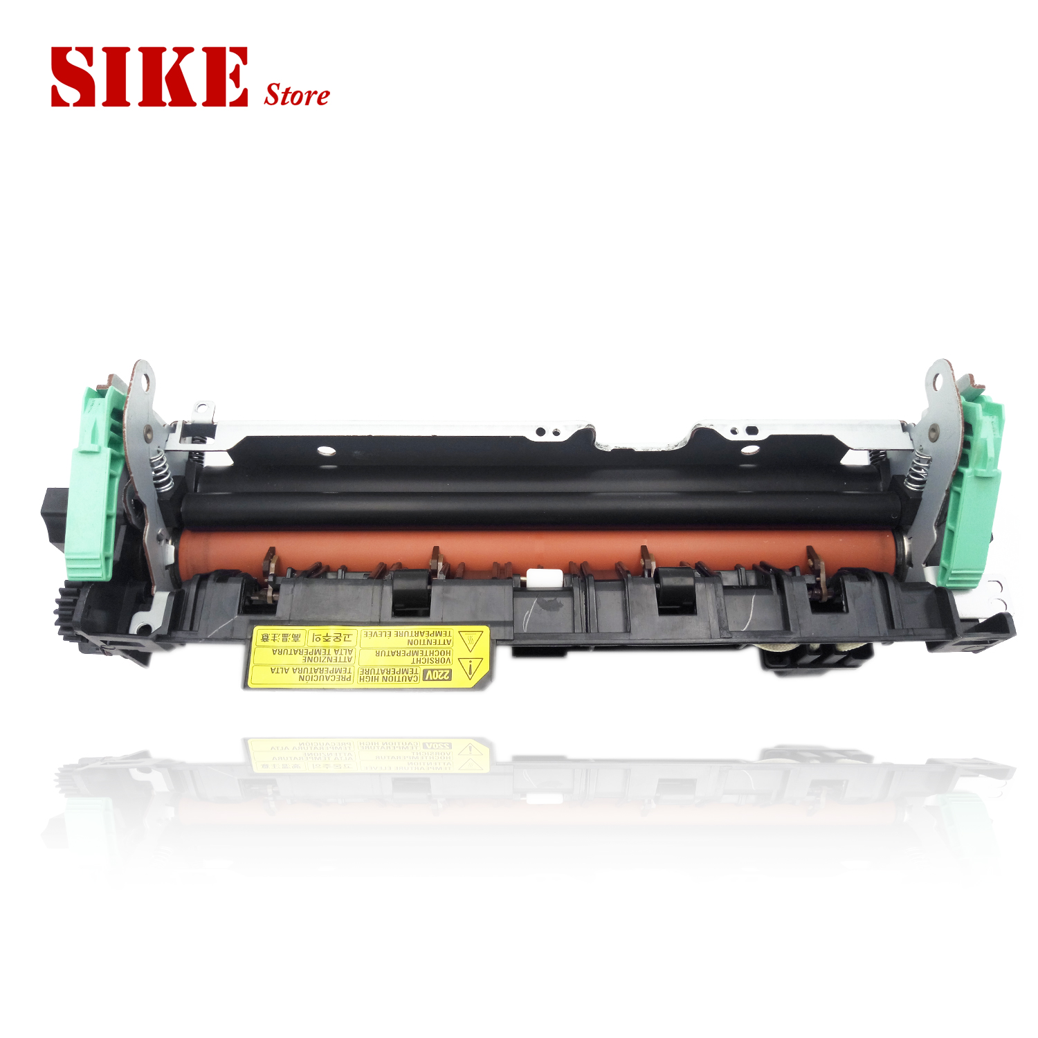Fuser Unit Assy For Samsung M3320ND M3325ND M3320 M3325 3320 3325 Fuser Assembly JC91-01023A JC91-01024AFuser Unit Assy For Samsung M3320ND M3325ND M3320 M3325 3320 3325 Fuser Assembly JC91-01023A JC91-01024A