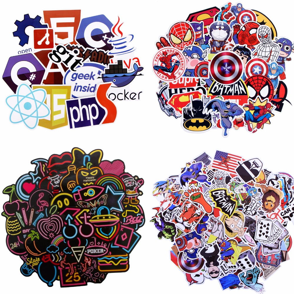 mixed-color-stickers-super-hero-galaxy-style-for-star-war-funny-cartoon-jdm-graffiti-for-car-laptop-skateboard-cool-sticker-toy