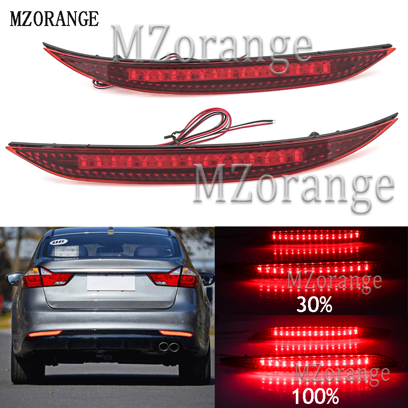 Head Lamp 2Way Turn Signal DRL LED Module With TPC for KIA 2017-2018 Sportage QL