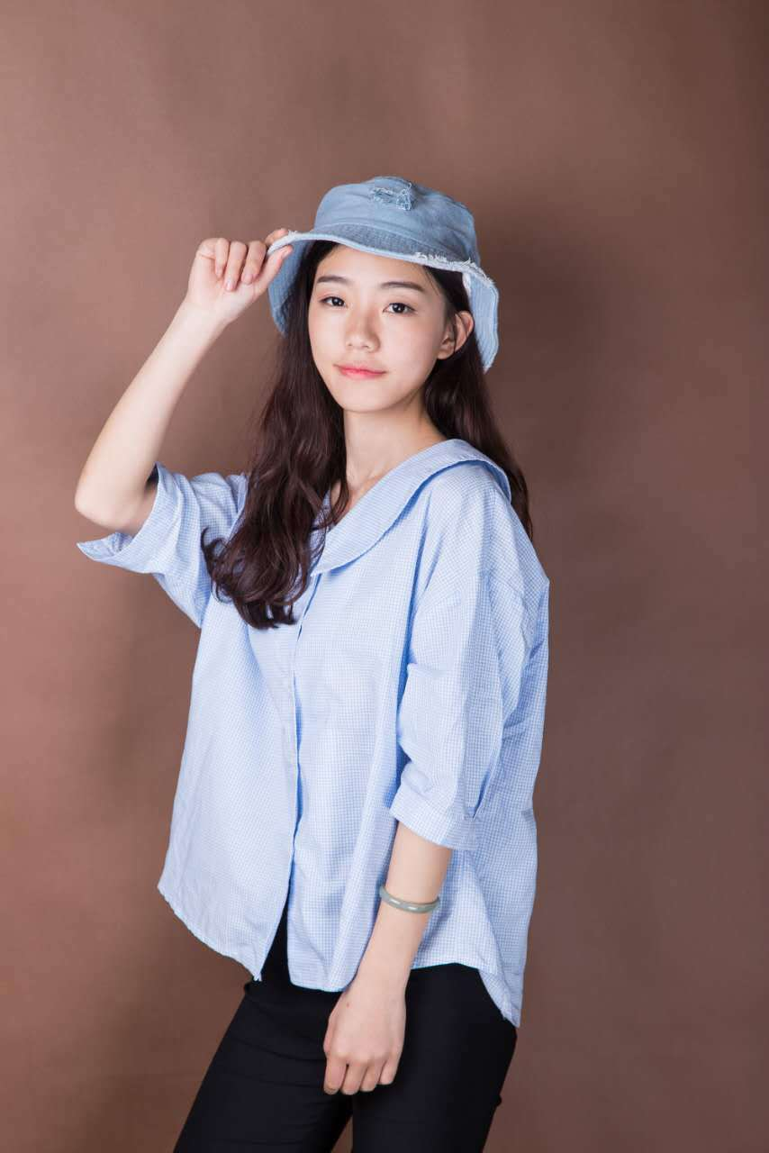 dd91946a6c6 ... Do Old Fisherman Hat Men Women Bucket Cap Sun Hat Unisex Denim Blue  Fashion For Summer Foldable. Size  56-58cm. aeProduct.getSubject()