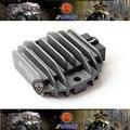 Carregadores da motocicleta regulador retificador para yamaha gtr125 número sh640eb frete grátis por epacket
