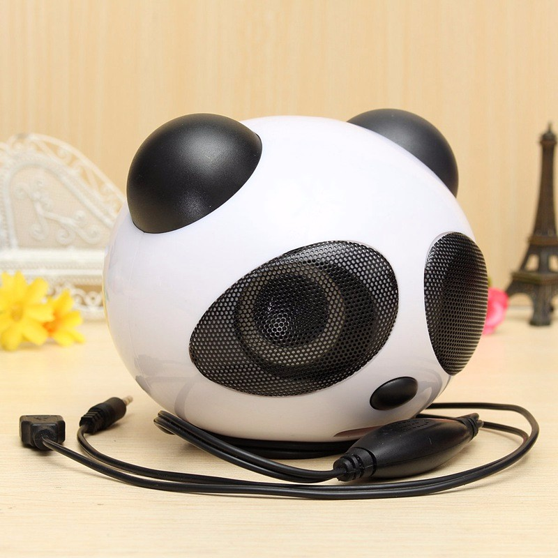 Best-Price-universal-Cute-Panda-Shape-usb-Portable-Mini-Stereo-Speaker-for-Desktop-Laptop-Notebook-Cellphone (2)