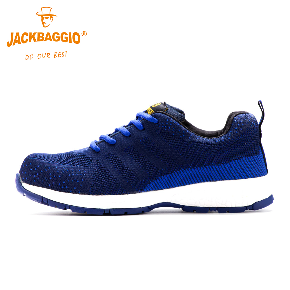 Clearance sale mens composite head safety shoes, non-slip, anti-smashing mens boots, lightweight anti-static work shoes.Clearance sale mens composite head safety shoes, non-slip, anti-smashing mens boots, lightweight anti-static work shoes.