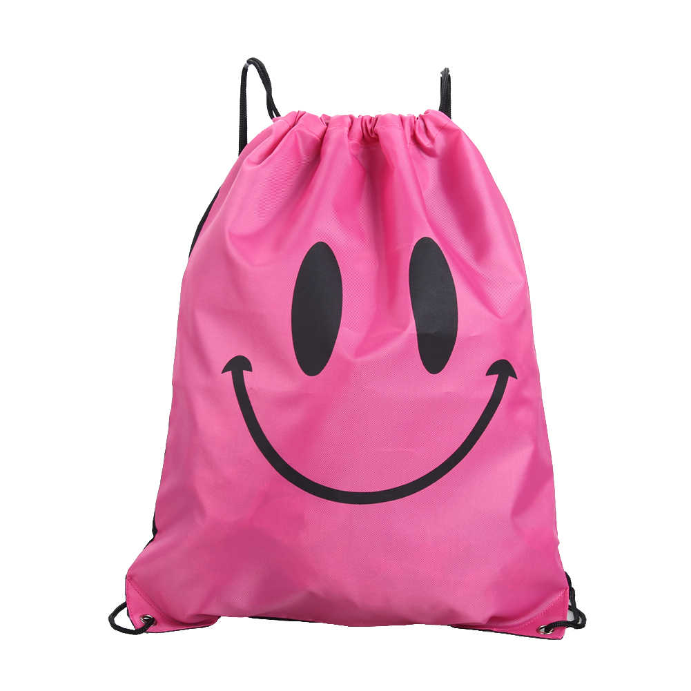 مقاوم للماء السباحة على ظهره طبقة مزدوجة الرباط الرياضة حقيبة حقيبة كتف الرياضات المائية السفر المحمولة الرياضة حقيبة الاشياء