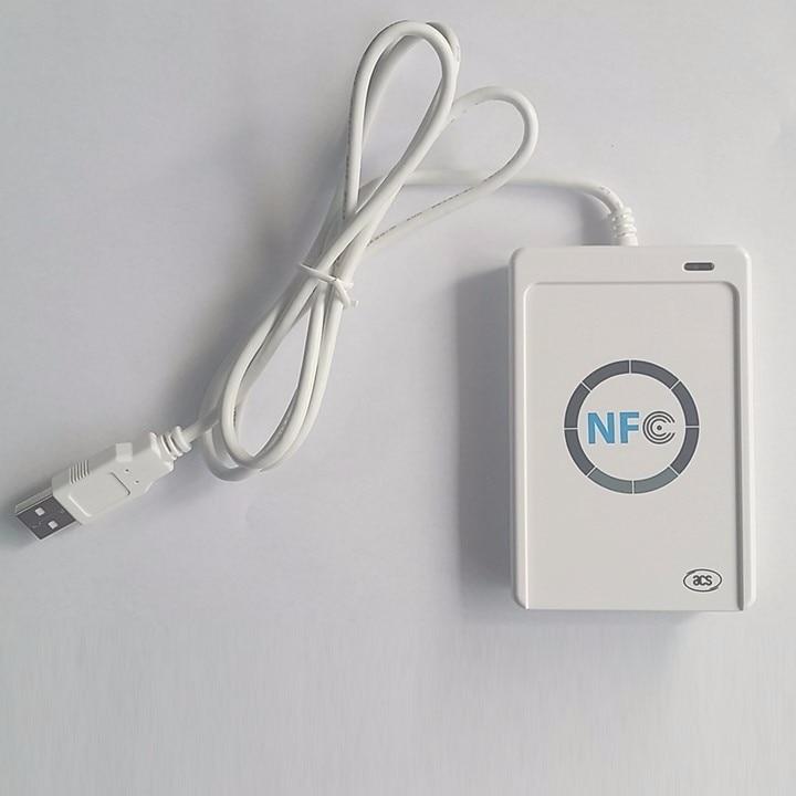 Inteligentes Sem Contato USB para jakcom anel inteligente