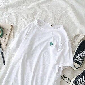 Image 3 - Комплект из двух предметов топ и штаны спортивный костюм для женщин 2019 большие размеры летняя и осенняя одежда для клуба Повседневная белая одежда Женский комплект 2 шт