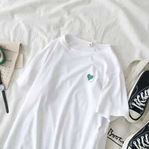 Image 3 - 2020 קיץ סתיו נשים שתי חתיכה סט למעלה ומכנסיים אימונית בתוספת גודל מועדון תלבושות מקרית לבן 2 סט חתיכה גבירותיי בגדים