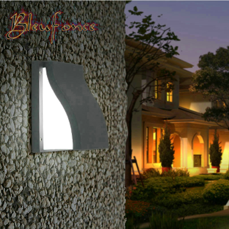 Popular Patio Wall Lights-Buy Cheap Patio Wall Lights lots from ...