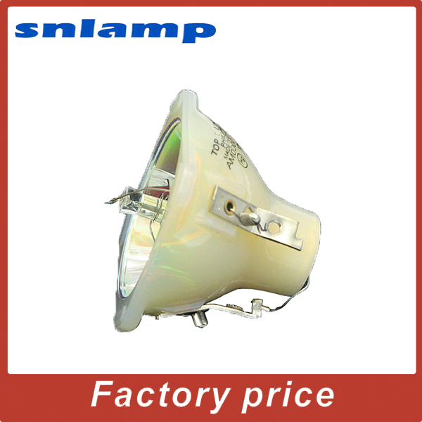 100% Original bare Projector lamp 310-8290//725-10106  for  1800MP free shipping lamtop original projector lamp 310 8290 for 1800mp